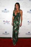 Kelli McCarty Photo - Kelli McCartyat Design A Cure hosted by Fred Segal and the Cedars-Sinai Medical Center Womens Cancer Research Institute Private Location Brentwood CA 10-05-06