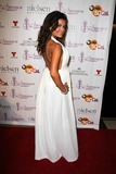 Catalina Rodriguez Photo - Catalina Rodriguezat the Imagen Awards Beverly Hilton Hotel Beverly Hills CA 08-01-14