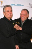 Anthony  Denison Photo - Anthony John Denison and Bill Smitrovich at the 6th Annual World Poker Tour Invitational Commerce Casino Los Angeles CA 03-01-08