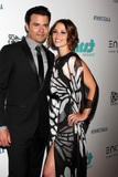 Nathan West Photo - Nathan West Chyler Leighat the Sixth Annual Thirst Gala Beverly Hilton Hotel Beverly Hills CA 06-30-15