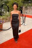 Angel Parker Photo - Angel Parker at the Hollywood Reporters 32nd Annual Key Arts Awards the International Cultural Center Los Angeles 06-20-03