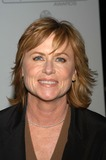 Amy Madigan Photo - Amy Madigan at the 4th Annual Hollywood and Make-Up  Artist and Hairstylist Awards Beverly Hilton Hotel Beverly Hills CA 02-16-03