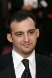 Alejandro Amenabar Photo - Alejandro Amenabar at the 77th Annual Academy Awards Kodak Theater Hollywood CA 02-27-05