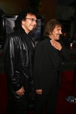Tony Iommi Photo - Tony Iommi and Geezer Butler at the Los Angeles Premiere of Iron Man Manns Grauman Chinese Theatre Hollywood CA 04-30-08