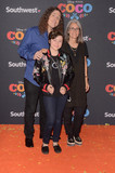 Al Yankovic Photo - Al Yankovicat the Coco US Premiere El Capitan Hollywood CA 11-08-17