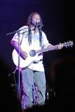Aretha Franklin Photo - Teddy Richards at the Aretha Franklin Concert at the Greek Theatre Los Angeles CA 09-18-04