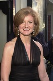 Arianna Huffington Photo - Arianna Huffington at the Earth to LA II to benefit the Natural Resources Council  Wadsworth Theater West LA 05-10-02