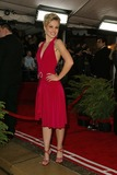Kristen Bell Photo - Kristen Bell at the 31st Annual Peoples Choice Awards - Arrivals Pasadena Civic Auditorium Pasadena CA 01-09-05