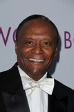 Thomas Wilkins Photo - Thomas Wilkinsat the Hollywood Bowl Hall of Fame Opening Night Hollywood Bowl Hollywood CA 06-22-13