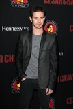 Connor Paolo Photo - Connor Paoloat the Cesar Chavez Los Angeles Premiere TCL Chinese Theater Hollywood CA 03-20-14