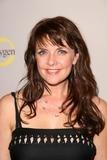 Amanda Tapping Photo - Amanda Tapping at the NBC Universal 2008 Press Tour All Star Party Beverly Hilton Hotel Beverly Hills CA 07-20-08