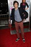 Adam Brody Photo - Adam Brodyat the Baggage Claim Premiere Regal Cinemas Los Angeles CA 09-25-13