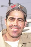 Adam Carolla Photo - Adam Carolla at the American Liver Foundations Seeking Out Solutions For Hepititis C Ride through Hawthorne Long Beach and Redondo Beach CA 10-27-02