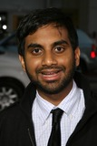 Aziz Ansari Photo - Aziz Ansariat the Los Angeles Premiere of Observe and Report Graumans Chinese Theatre Hollywood CA 04-06-09