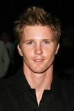 Thad Luckinbill Photo - Thad Luckinbillat the Nip Tuck Season Four Premiere Screening Paramount Pictures Hollywood CA 08-25-06