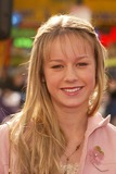 Brie Larson Photo - Brie Larson at the premiere of Universals Peter Pan at the Chinese Theater Hollywood CA 12-13-03