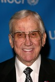 Ed Mcmahon Photo - Ed McMahon at the UNICEF Goodwill Gala 50 Years of Celebrity Advocacy at the Beverly Hilton Hotel Beverly Hills CA 12-03-03