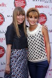 Amy Astley Photo - Amy Astley Bella Thorneat Teen Vogues Back-To-School Saturday Kick-Off Event The Grove Los Angeles CA 08-09-13