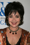 Annie Potts Photo - Annie Pottsat Designing Women A Reunion presented by the Museum of Television and Radio Museum of Television and Radio Beverly Hills CA 10-25-06