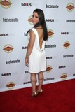 Aly Raisman Photo - Aly Raismanat the Bachelorette Los Angeles Premiere Arclight Hollywood CA 08-23-12