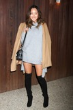 Aimee Song Photo - Aimee Songat the Alexa Chung X AG Jeans Event Private Location Los Angeles CA 01-22-15