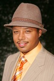 Terrence Dashon Howard Photo - Terrence Dashon Howardat the Los Angeles Premiere of Hustle  Flow Cinerama Dome Hollywood CA 07-20-05
