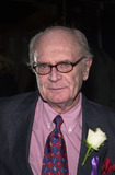 Charles Nelson Reilly Photo -  Charles Nelson Reilly at A Night At Sardis benefit for the Alzheimers Association Beverly Hilton Hotel 03-08-01