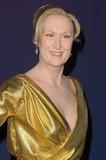 David Edwards Photo - Meryl Streep Wax FigureMadame Tussauds Hollywood Unveils the newly re-dressed Meryl Streep Figure wearing the dress she wore at the 2012 Oscars TCL Chinese 6 Hollywood CA 02-23-17David EdwardsDailyCelebcom 818-915-4440