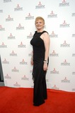 Allison Arngrim Photo - Allison Arngrim at the Junior League of Los Angeles Hollywood Through The Ages Benefit Gala Hollywood and Highland Hollywood CA 04-12-03
