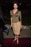 Roxann Dawson Photo -  Roxann Dawson at the premiere party for STAR TREK ENTERPRISE at Paramount Studios Hollywood 09-20-01