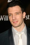 JC Chasez Photo - JC Chasezat the William Rast Spring 2007 Street Sexy Fashion Show Social Hollywood Los Angeles CA 10-17-06