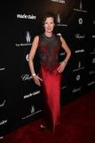 Adria Tennor Photo - Adria Tennorat the Weinstein Companys 2012 Golden Globe After Party Beverly Hiltron Hotel Beverly Hills CA 01-15-12