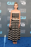 Margot Robbie Photo - Margot Robbieat the 23rd Annual Critics Choice Awards Barker Hanger Santa Monica CA 01-11-18