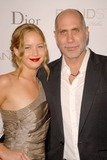Jennifer Lawrence Photo - Jennifer Lawrence and Guillermo Arriaga at the Los Angeles Premiere of Burning Plain Bond Street Beverly Hills CA 09-14-09