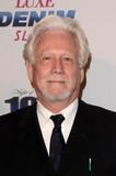 Bruce Davison Photo - Bruce Davisonat the 27th Annual Night of 100 Stars Oscar Viewing Gala Beverly Hilton Hotel Beverly Hills CA 02-26-17