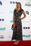 Natalie Pack Photo - Natalie Packat the 4th Annual Thirst Gala Beverly Hilton Hotel Beverly Hills CA 06-25-13