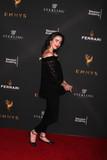 Ashleigh Brewer Photo - Ashleigh Brewerat the Daytime Television Stars Celebrate Emmy Awards Season Television Academy North Hollywood CA 08-23-17