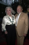 Ann Rutherford Photo - Ann Rutherford at the 2002 Golden Boot awards the beverly Hilton Hotel Beverly Hills CA 08-10-02