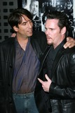 Vincent Spano Photo - Vincent Spano and Kevin Dillonat the premiere of Entourage Season Three Cinerama Dome Hollywood CA 04-05-07