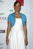 Angela Rawna Photo - Angela Rawnaat the 2nd Annual Turks and Caicos International Film Festival Skybar West Hollywood CA 06-07-06