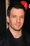 JC Chasez Photo - JC Chasez at the Verizon Wireless And People party honoring Grammy Nominee Timbaland Avalon Hollywood Hollywood CA 02-08-08