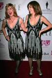 Amy Pietz Photo - Sharon Lawrence and Amy Pietzat What A Pair 5 benefiting the John Wayne Cancer Institute The Orpheum Theatre Los Angeles CA 06-03-07