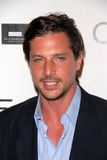 Simon Rex Photo - Simon Rexat the introduction of the Chris ire Hollywood Glamour Collection Beverly Hills Hotel Beverly Hills CA 04-07-10