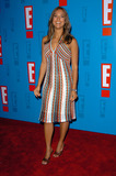 Eva LaRue Photo - Eva LaRue at the E Entertainment Televisions Summer Splash Event Tropicana at The Hollywood Roosevelt Hotel Hollywood CA 08-01-05
