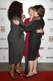 Elizabeth Guider Photo - Oprah Winfrey with Elizabeth Guider and Anne Sweeney  at The Hollywood Reporters Annual Women In Entertainment Breakfast Beverly Hills Hotel Beverly Hills CA 12-05-08