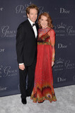 Jerry Bruckheimer Photo - Jerry Bruckheimerat the 2017 Princess Grace Awards Gala Beverly Hilton Hotel Beverly Hills CA 10-25-17