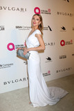 Bar Pali Photo - Bar Palyat the 2018 Elton John AIDS Foundation Oscar Viewing Party West Hollywood Park West Hollywood CA 03-04-18