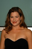 Kathryn Hahn Photo - Kathryn Hahn at the premiere of Paramount Pictures How To Lose A Guy In 10 Days at the Cinerama Dome Hollywood CA 01-27-03