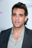 Bobby Cannavale Photo - Bobby Cannavaleat the Blue Jasmine Los Angeles Premiere Academy of Motion Picture Arts and Sciences Beverly Hills CA 07-24-13