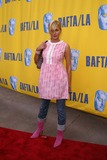 Alice Evans Photo - Alice Evans at the 10th Annual BAFTALA Tea Party St Regis Hotel Century City CA 01-24-04